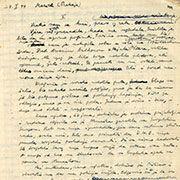 The Legacy of Konstantin Koča Popović and Leposava Lepa Perović
